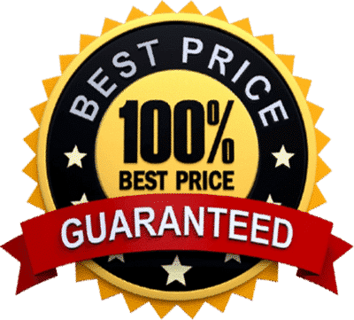 Image of Best Price Guarantee | The Mass Apothecary