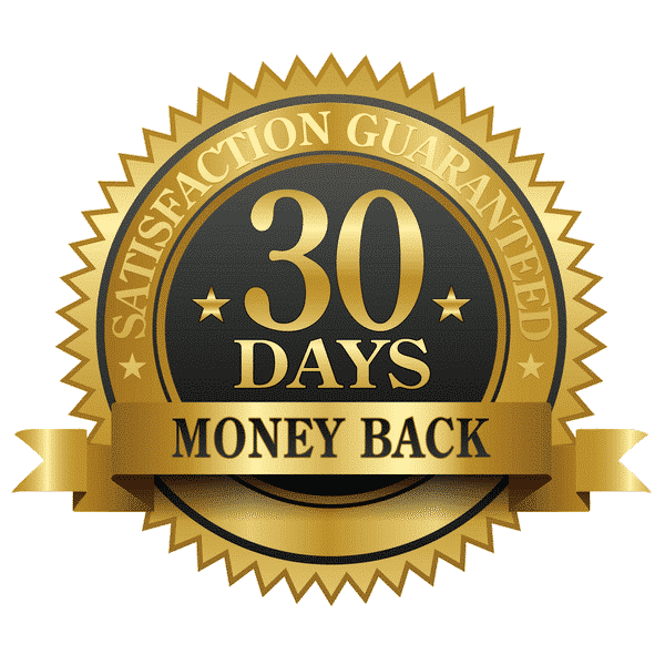 Image of CBD Money Back Guarantee | The Mass Apothecary