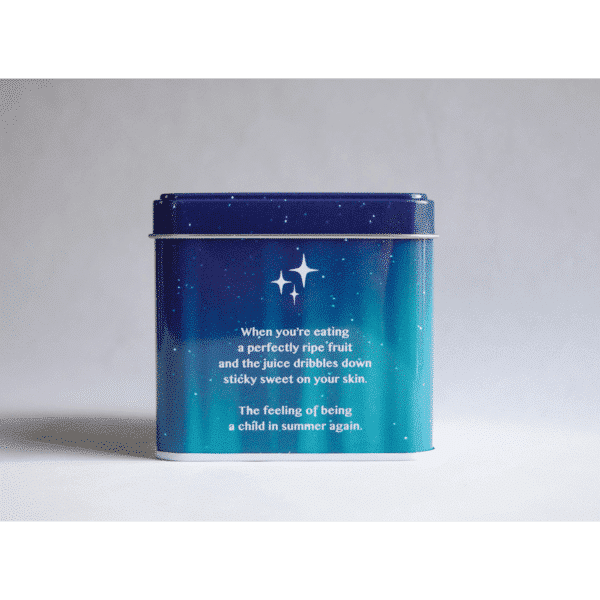 Image of Bliss Jasmine Green CBD Tea | Lagom Teas | The Mass Apothecary