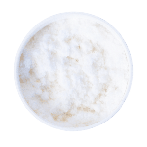 Pure CBD Isolate Powder 1000mg | Proleve CBD