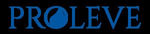 Proleve CBD Logo