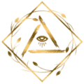The Mass Apothecary Logo