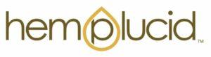 Hemplucid CBD Logo