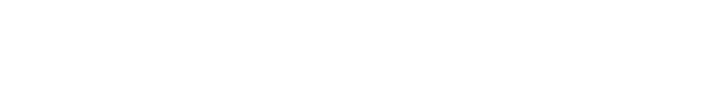 American Veterinarian City Weekly WSJ Logos