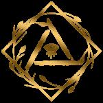 The Mass Apothecary CBD Store Logo