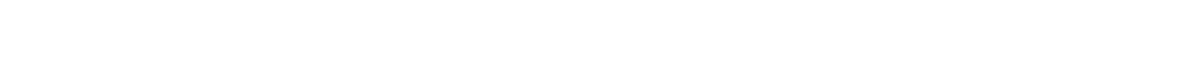 WSJ LA Weekly High Times American Veterinarian Forbes City Weekly Logos-min