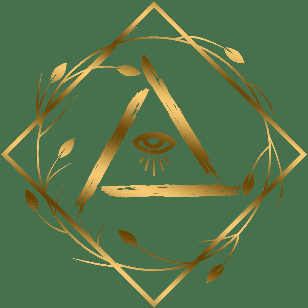The Mass Apothecary Logo