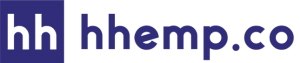 hhemp co logo