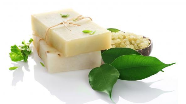 How To Make Homemade CBD Soap