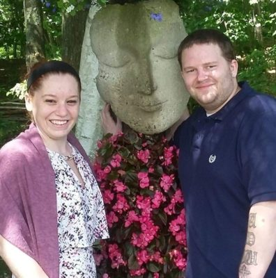 Meet The Owners of The Mass Apothecary CBD Store near Seekonk, MA