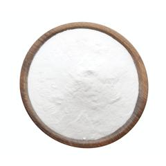 Photo of CBD Isolate Powder