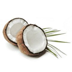 Photo of Coconut Milk