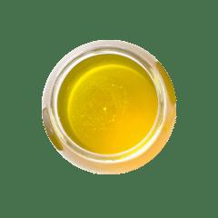 Photo of Lavender Flower Oil