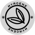 Photo of Myrcene Terpene Icon