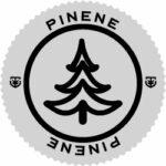Photo of Pinene Terpene Icon