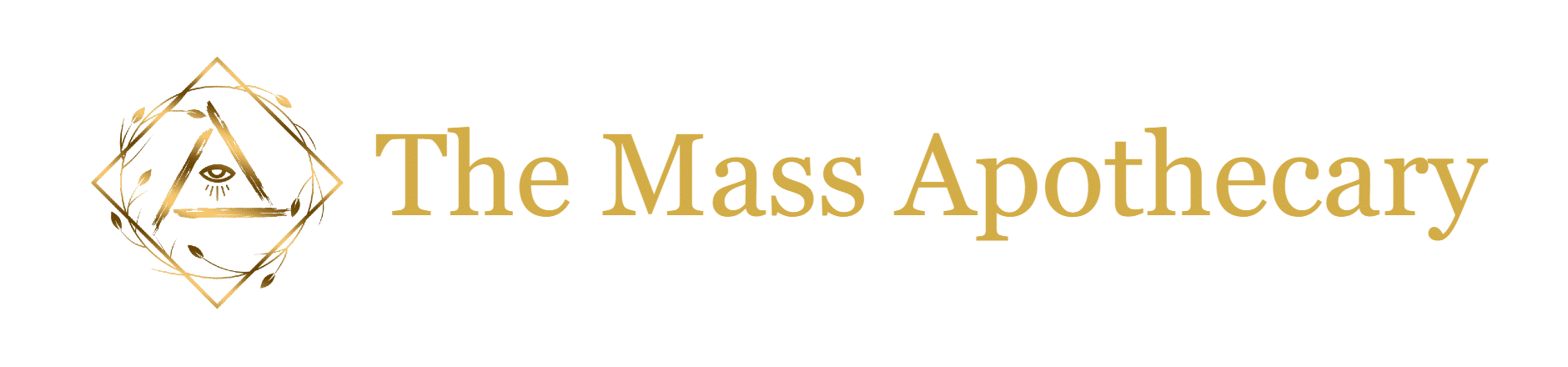 The Mass Apothecary