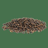 Photo of Black Pepper
