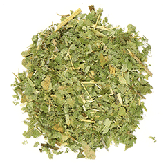 Photo of Horny Goat Weed