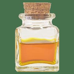 Photo of Neem Seed Oil