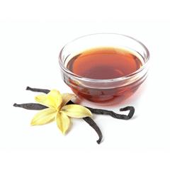 Photo of Vanilla Bean Extract