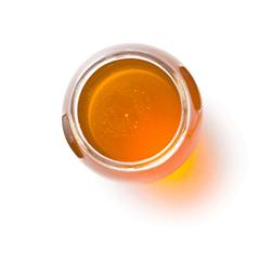 Photo of Wildflower Honey