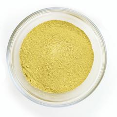 Photo of Chamomile Flower Powder