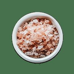 Photo of Himalayan Pink Salt
