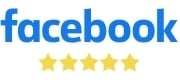 5 Star Facebook Reviews at The Mass Apothecary CBD Store near Freetown, MA