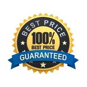 CBD Best Price Guarantee at The Mass Apothecary CBD Store near Warren, RI 02885