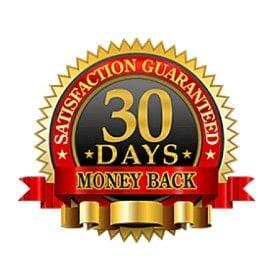 CBD Money Back Guarantee at The Mass Apothecary CBD Store near Fall River, MA